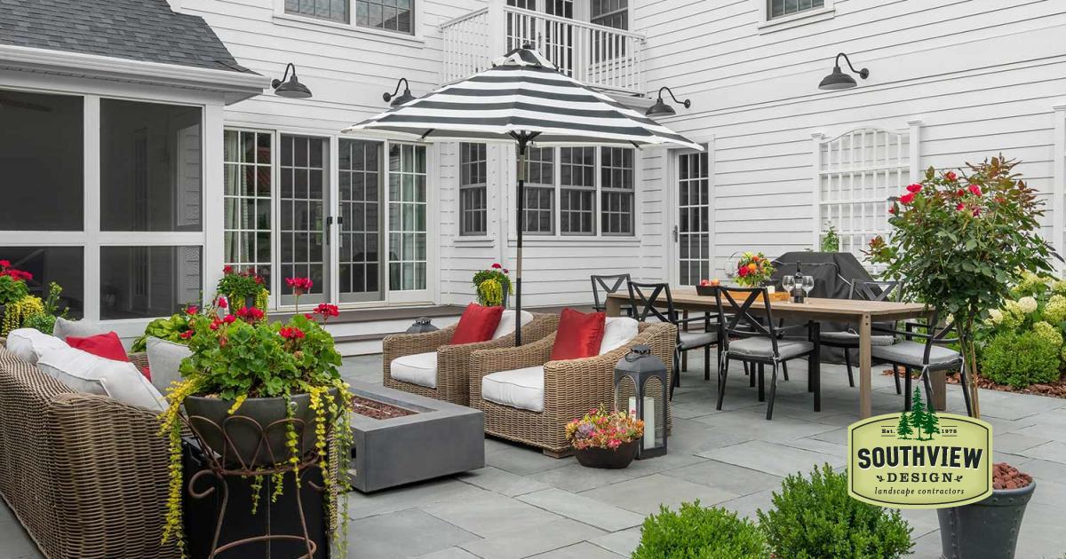Southview Design - Landscape Contractors - Google+