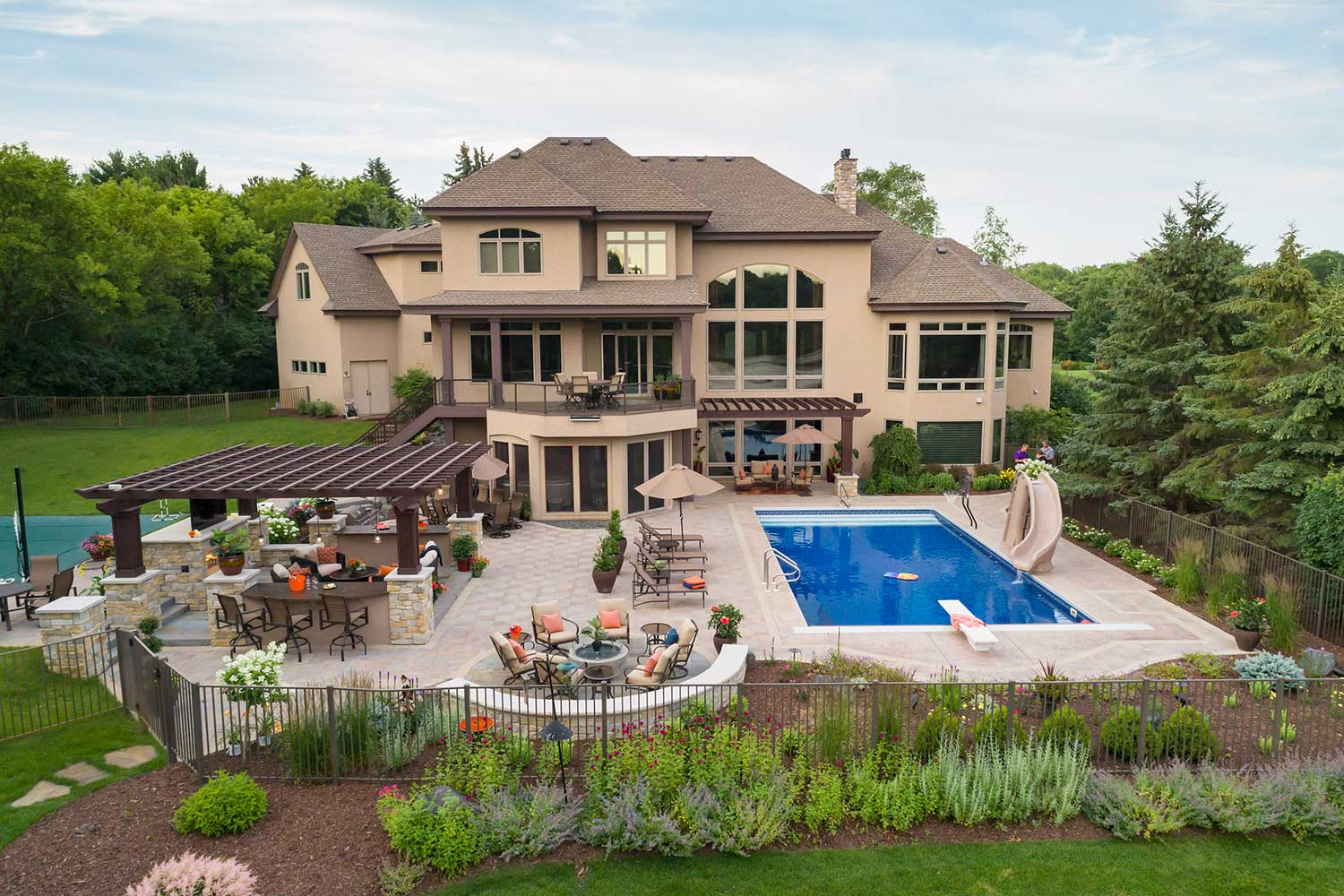 Minnesota Luxury Backyard Designs | Southview Design on backyard house ideas, backyard sea ideas, backyard lake ideas, backyard spring ideas, backyard tennis ideas, backyard holiday ideas, backyard river ideas, backyard fall ideas, backyard park ideas, backyard ocean ideas, backyard country ideas, backyard catering ideas, backyard construction ideas, backyard family ideas, backyard destination ideas, backyard fitness ideas, backyard winter ideas, backyard outdoor ideas, backyard campground ideas, backyard retreat ideas,